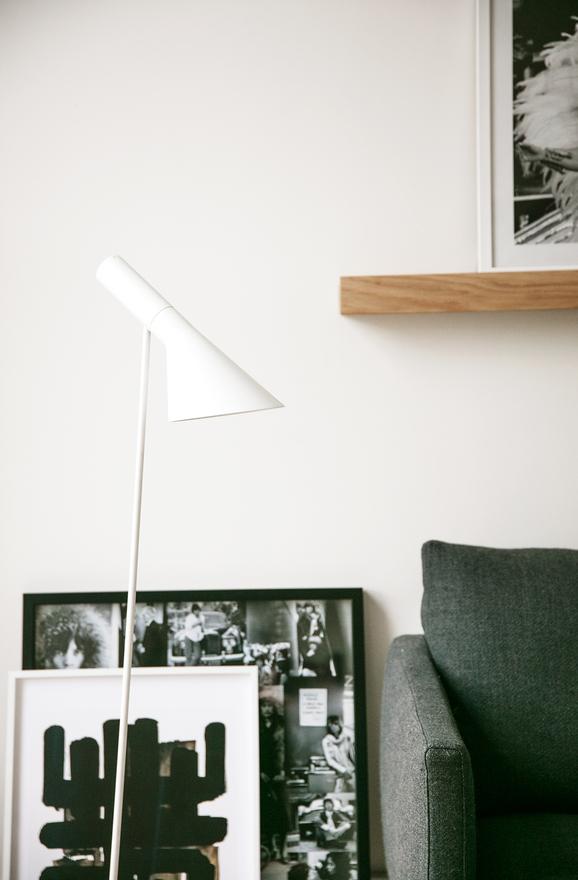 fanny-moizant-appartement-parisien-décoration-inspiration-34.jpg