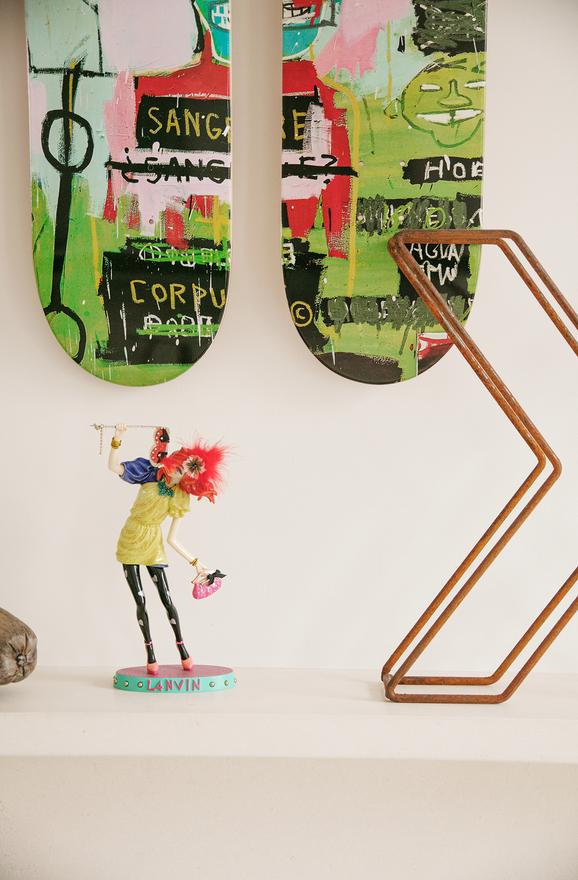 fanny-moizant-appartement-parisien-décoration-inspiration-36.jpg