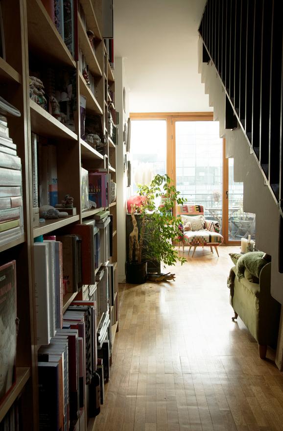 isabelle-thomas-appartement-parisien-décoration-inspiration-1.jpg