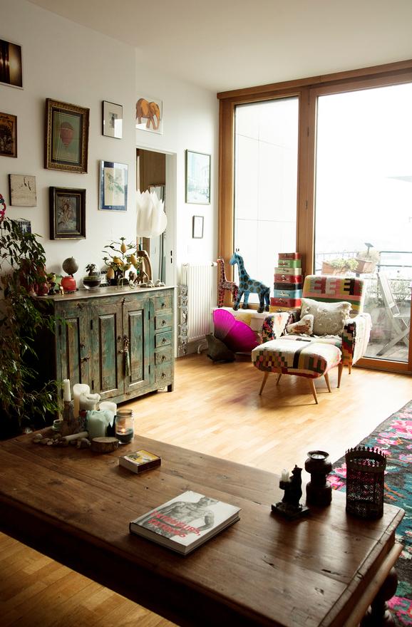 isabelle-thomas-appartement-parisien-décoration-inspiration-10.jpg