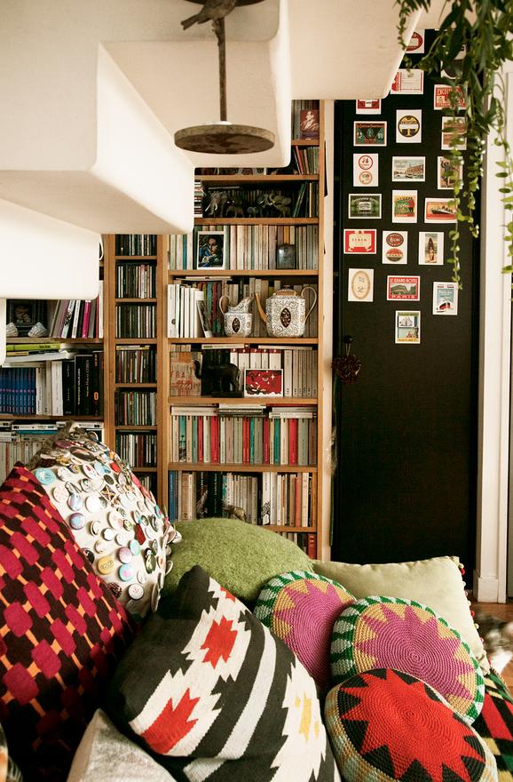 isabelle-thomas-appartement-parisien-décoration-inspiration-11.jpg