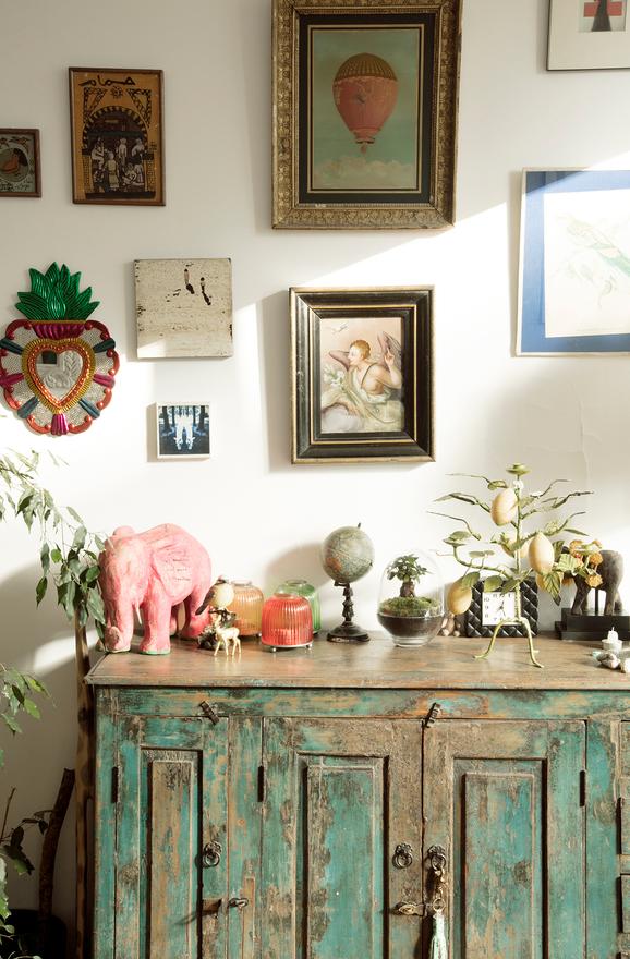 isabelle-thomas-appartement-parisien-décoration-inspiration-12.jpg