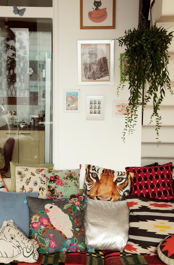 isabelle-thomas-appartement-parisien-décoration-inspiration-13.jpg
