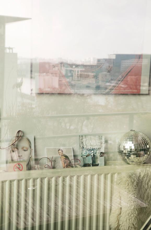 isabelle-thomas-appartement-parisien-décoration-inspiration-15.jpg