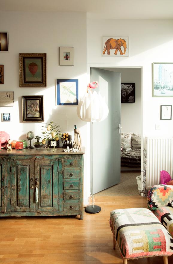 isabelle-thomas-appartement-parisien-décoration-inspiration-3.jpg