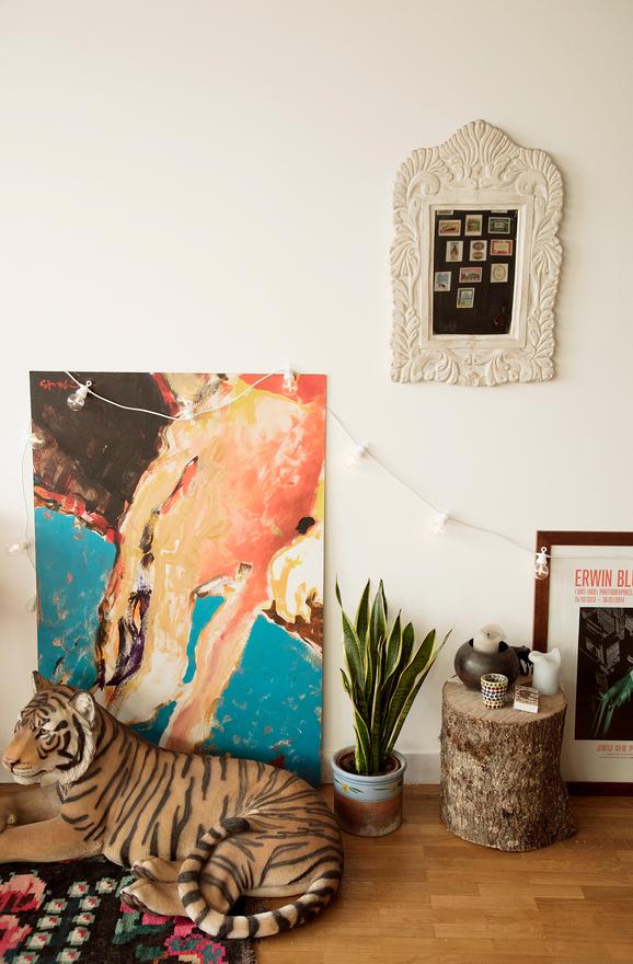 isabelle-thomas-appartement-parisien-décoration-inspiration-4.jpg