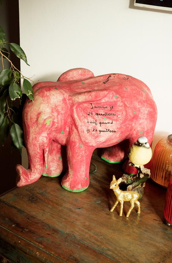 isabelle-thomas-appartement-parisien-décoration-inspiration-5.jpg
