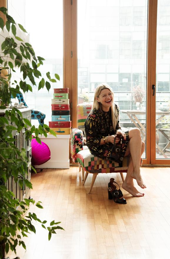 isabelle-thomas-appartement-parisien-décoration-inspiration-6.jpg