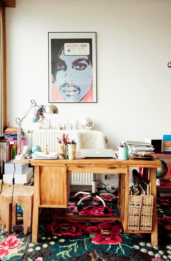 isabelle-thomas-appartement-parisien-décoration-inspiration-16.jpg