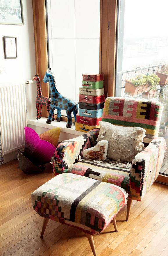 isabelle-thomas-appartement-parisien-décoration-inspiration-17.jpg