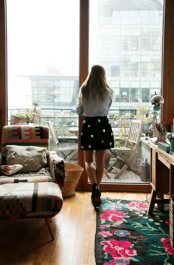isabelle-thomas-appartement-parisien-décoration-inspiration-18.jpg