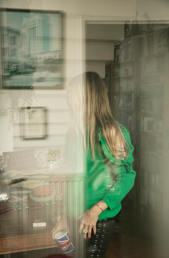 isabelle-thomas-mode-appartement-parisien-décoration-inspiration-10.jpg