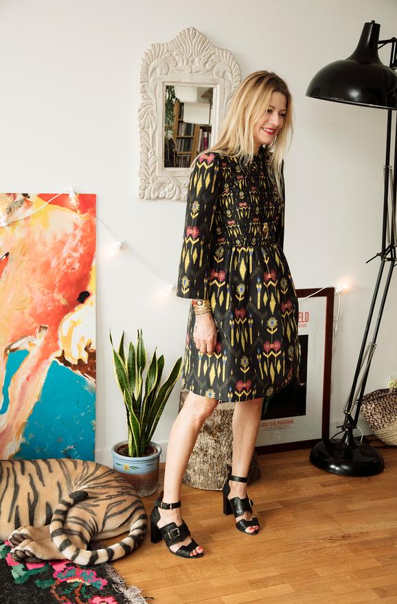 isabelle-thomas-mode-appartement-parisien-décoration-inspiration-13.jpg