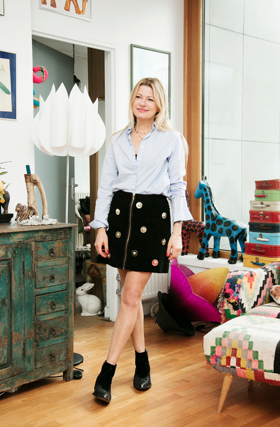 isabelle-thomas-mode-appartement-parisien-décoration-inspiration-15.jpg