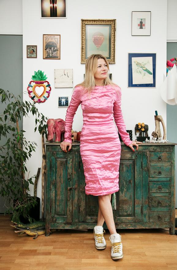 isabelle-thomas-mode-appartement-parisien-décoration-inspiration-7.jpg