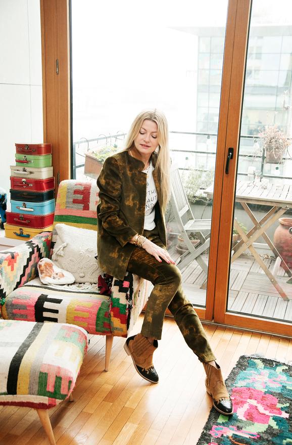 isabelle-thomas-mode-appartement-parisien-décoration-inspiration-8.jpg
