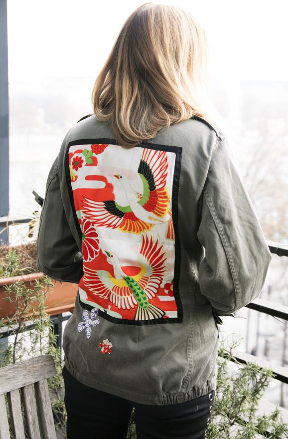 isabelle-thomas-mode-appartement-parisien-décoration-inspiration-18.jpg