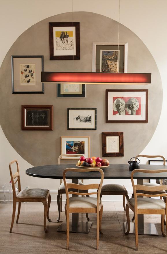 krystina-winckler-interieur-appartement-parisien-décoration-inspiration-13.jpg