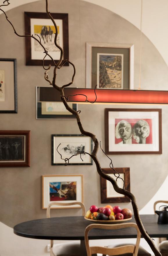 krystina-winckler-interieur-appartement-parisien-décoration-inspiration-15.jpg