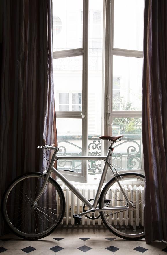 krystina-winckler-interieur-appartement-parisien-décoration-inspiration-3.jpg