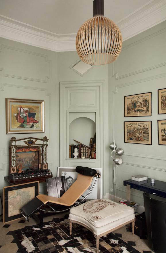 krystina-winckler-interieur-appartement-parisien-décoration-inspiration-4.jpg