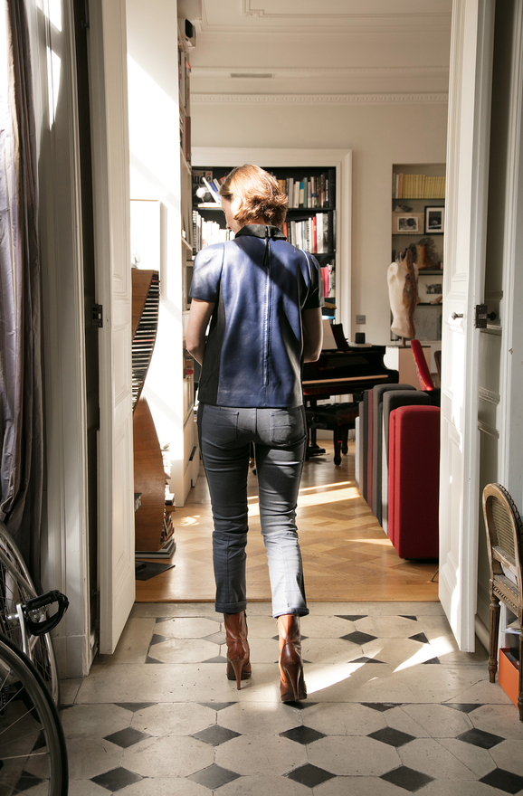krystina-winckler-interieur-appartement-parisien-décoration-inspiration-5.jpg