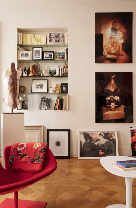 krystina-winckler-interieur-appartement-parisien-décoration-inspiration-8.jpg