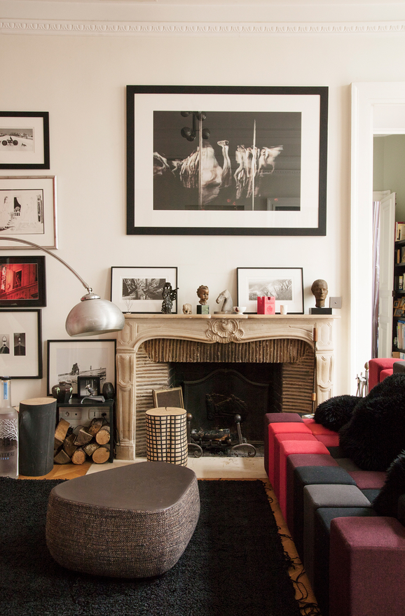 krystina-winckler-interieur-appartement-parisien-décoration-inspiration-9.jpg