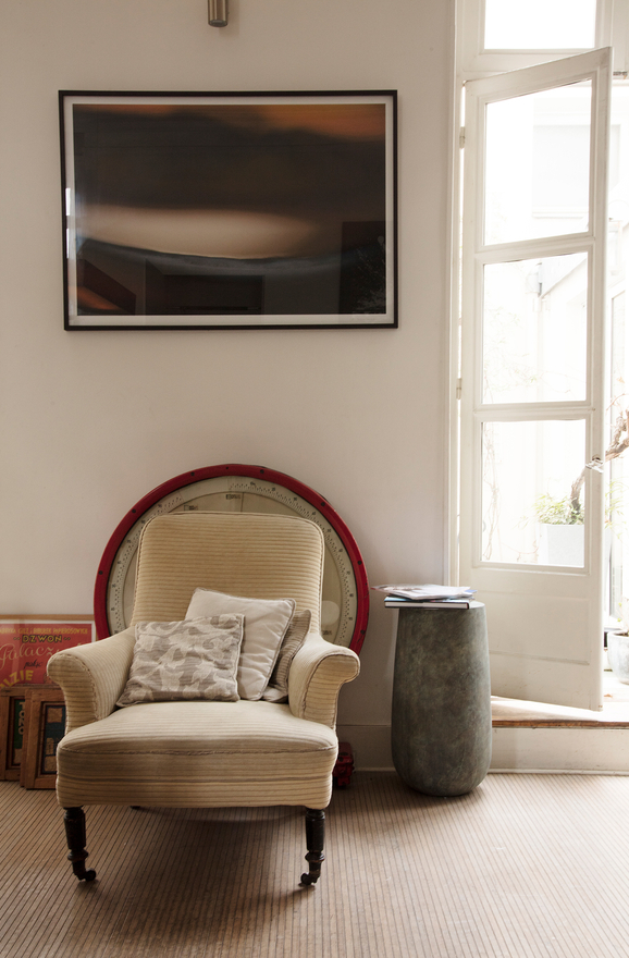 krystina-winckler-interieur-appartement-parisien-décoration-inspiration-16.jpg