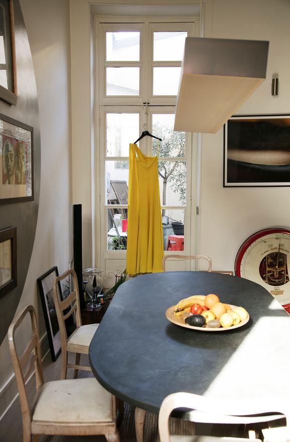 krystina-winckler-interieur-appartement-parisien-décoration-inspiration-17.jpg