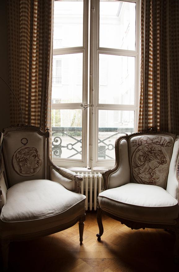 krystina-winckler-interieur-appartement-parisien-décoration-inspiration-18.jpg