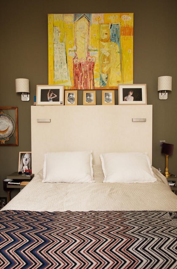 krystina-winckler-interieur-appartement-parisien-décoration-inspiration-19.jpg