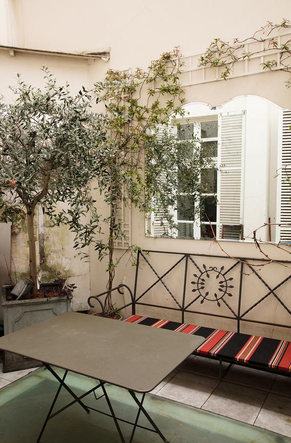 krystina-winckler-interieur-appartement-parisien-décoration-inspiration-20.jpg