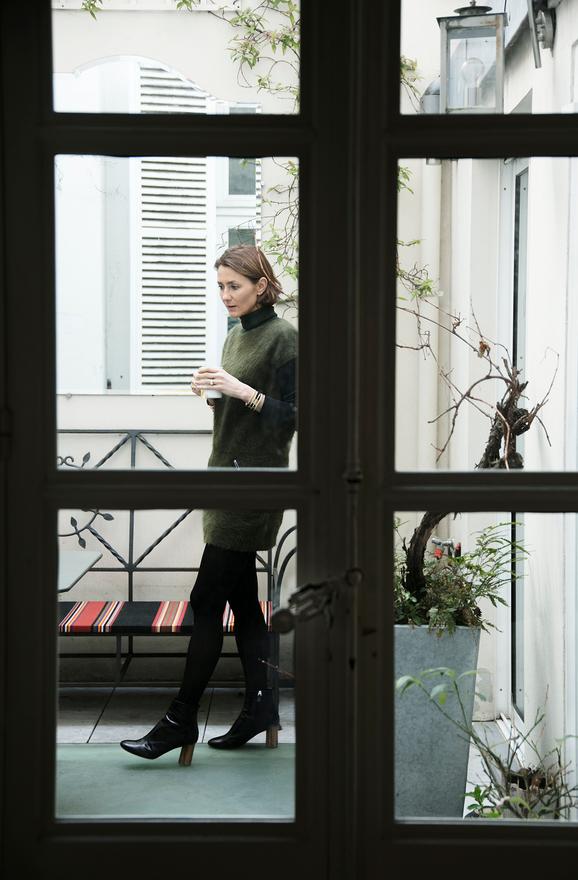 krystina-winckler-interieur-appartement-parisien-décoration-inspiration-21.jpg
