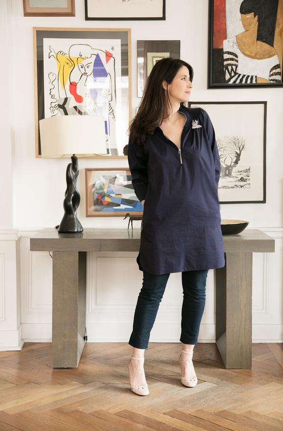 nathalie-rives-mode-appartement-parisien-décoration-inspiration-1.jpg