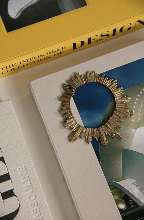 nathalie-rives-mode-appartement-parisien-décoration-inspiration-12.jpg
