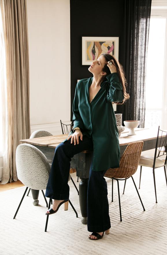 nathalie-rives-mode-appartement-parisien-décoration-inspiration-5.jpg
