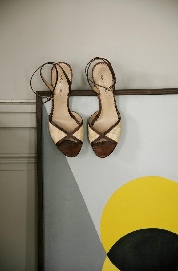 nathalie-rives-mode-appartement-parisien-décoration-inspiration-6.jpg
