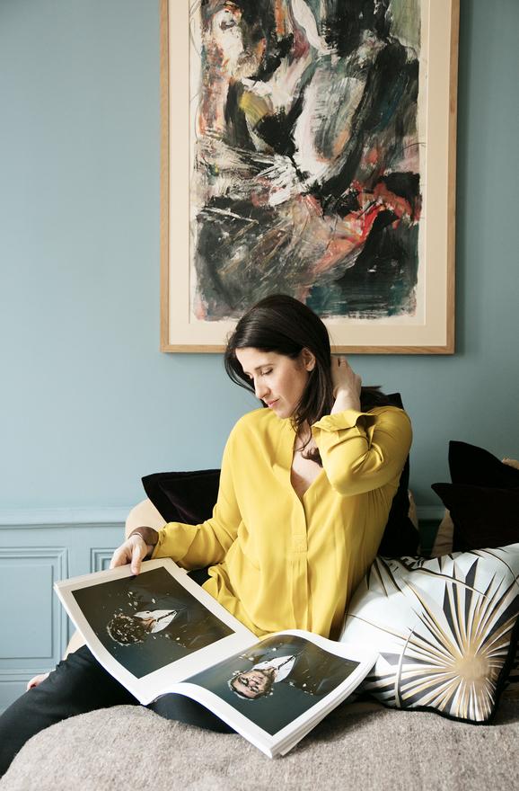 nathalie-rives-mode-appartement-parisien-décoration-inspiration-7.jpg