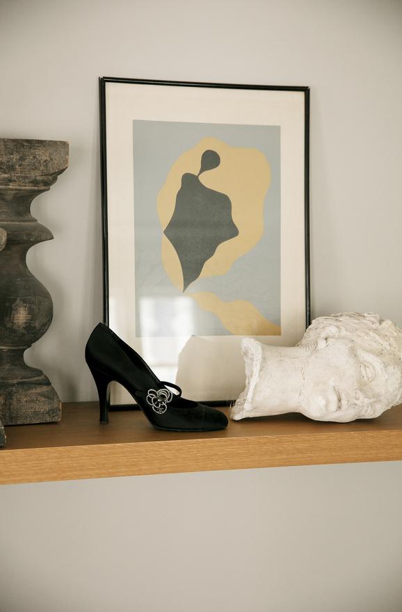 nathalie-rives-mode-appartement-parisien-décoration-inspiration-8.jpg