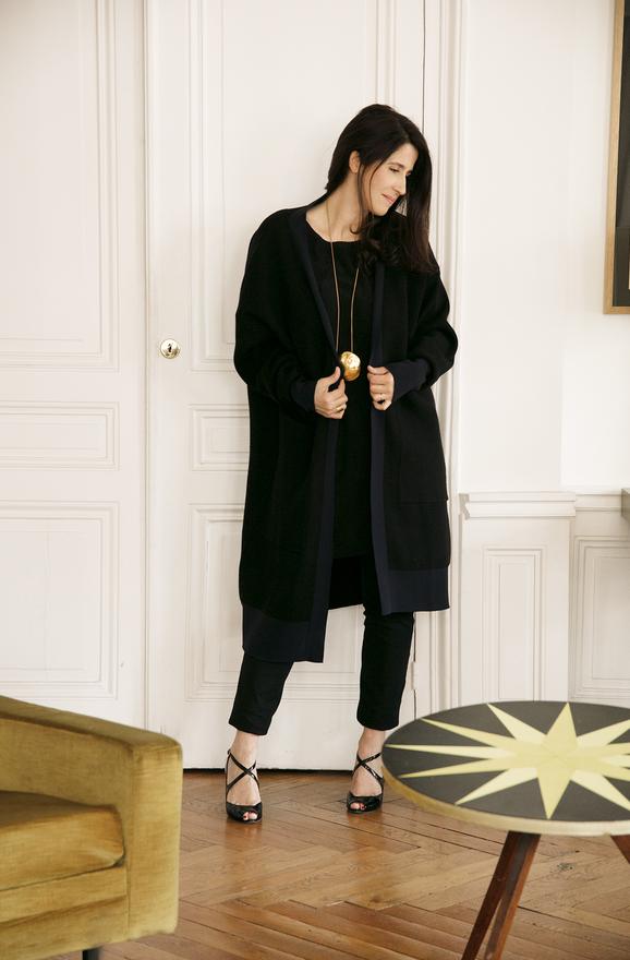 nathalie-rives-mode-appartement-parisien-décoration-inspiration-9.jpg
