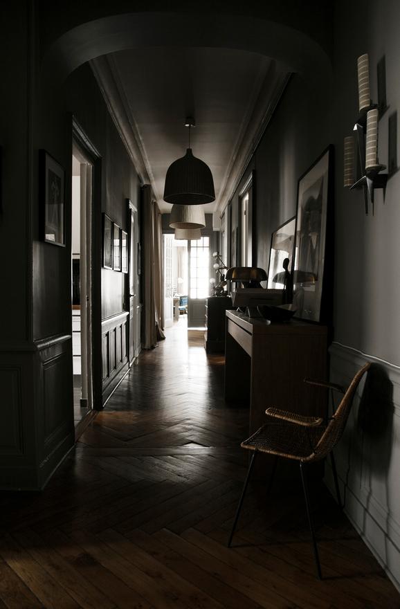 nathalie-rives-interieur-appartement-parisien-décoration-inspiration-13.jpg