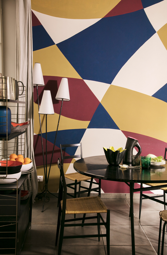 nathalie-rives-interieur-appartement-parisien-décoration-inspiration-14.jpg