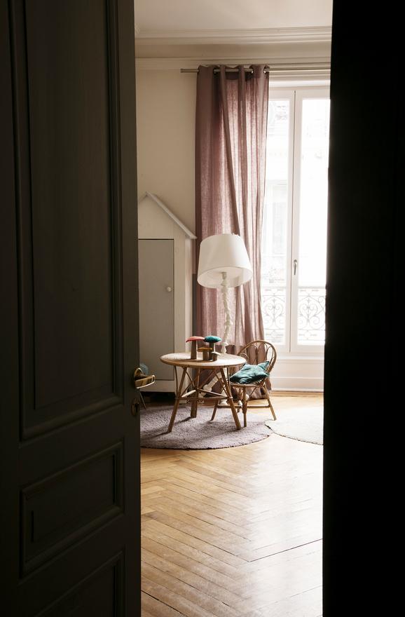 nathalie-rives-interieur-appartement-parisien-décoration-inspiration-15.jpg
