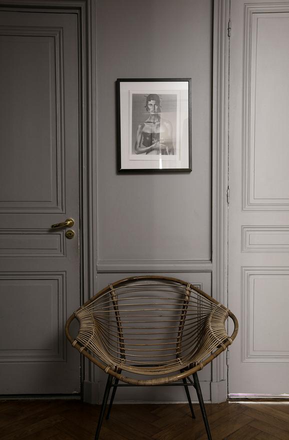 nathalie-rives-interieur-appartement-parisien-décoration-inspiration-18.jpg