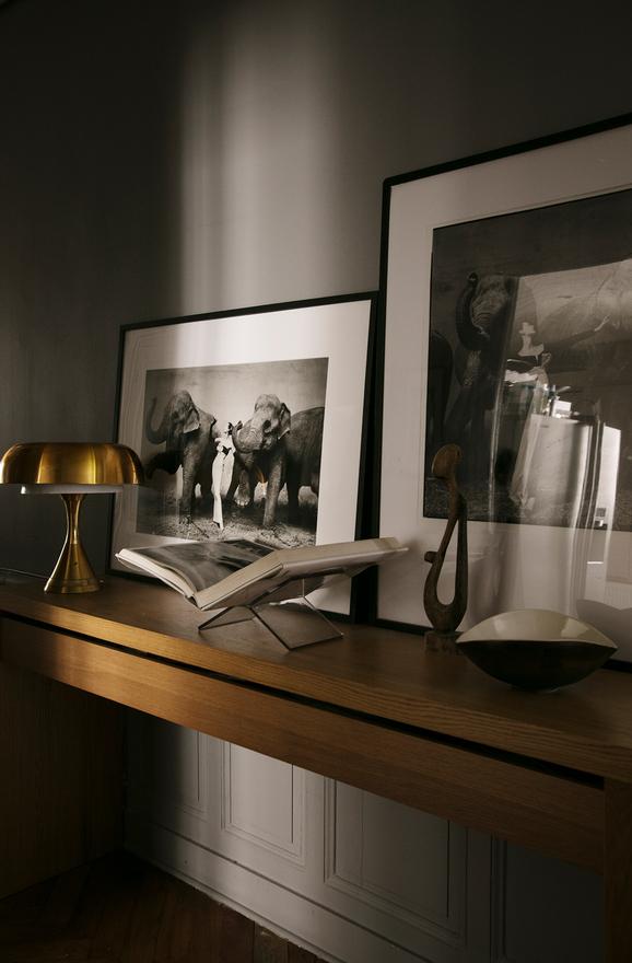 nathalie-rives-interieur-appartement-parisien-décoration-inspiration-19.jpg