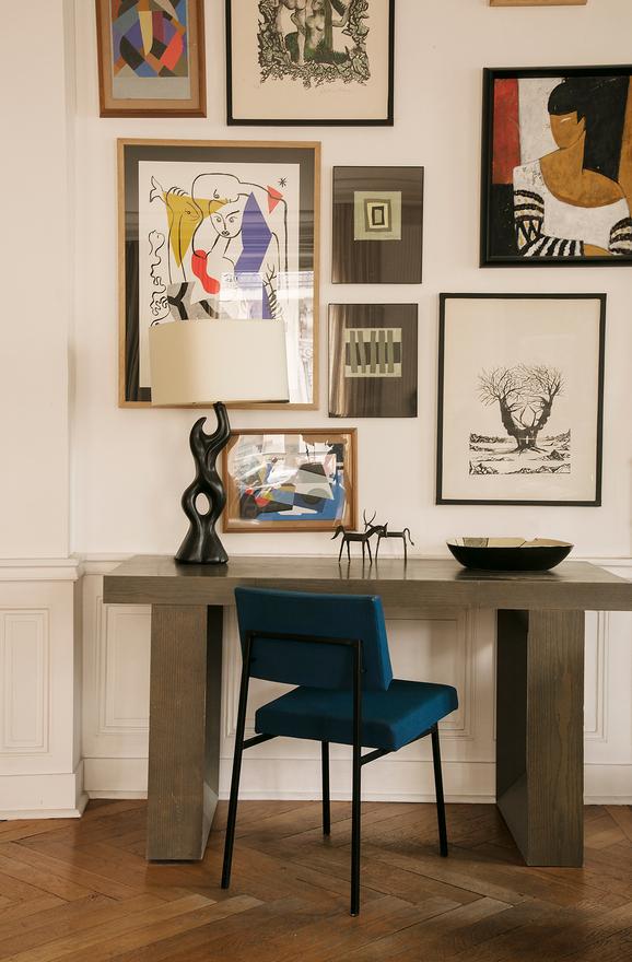 nathalie-rives-interieur-appartement-parisien-décoration-inspiration-2.jpg