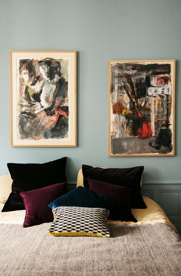 nathalie-rives-interieur-appartement-parisien-décoration-inspiration-20.jpg