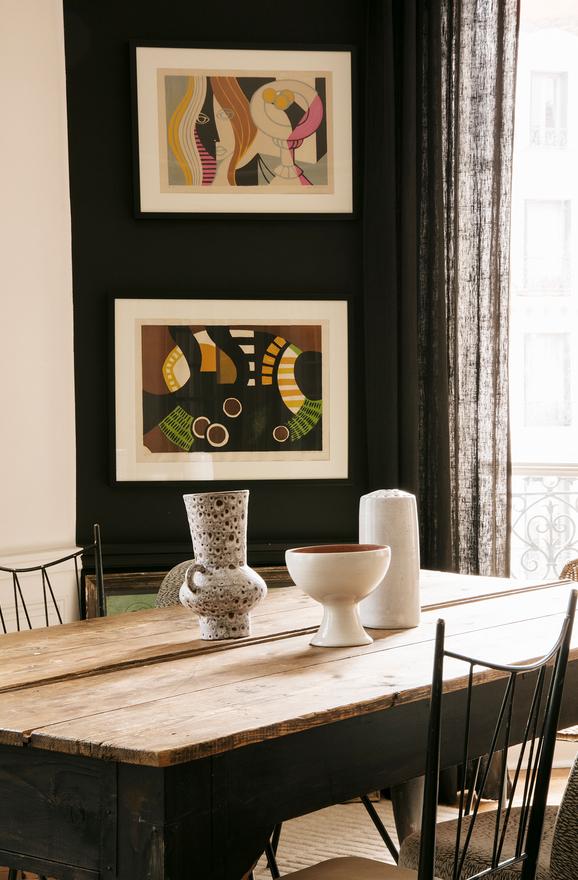 nathalie-rives-interieur-appartement-parisien-décoration-inspiration-4.jpg