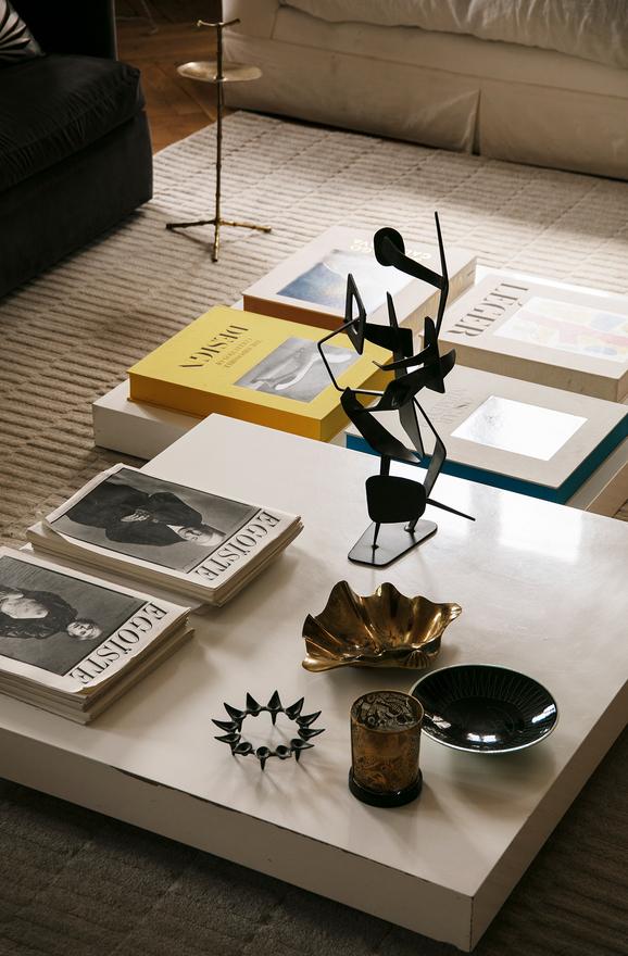 nathalie-rives-interieur-appartement-parisien-décoration-inspiration-6.jpg